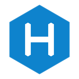 Migrating to Hexo - Hosting