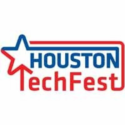Recordings from Houston TechFest 2020