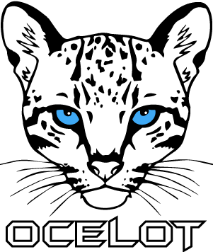 Looking for a new pet? Try an Ocelot!
